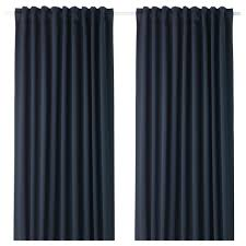 living room drapes for living room best of large window curtains