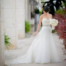 preowned wedding dresses preownedweddingdresses dress attire weddingwire
