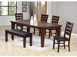 Acme Furniture Dining Room Set Acme Furniture Dining Room Urbana Dining Table 04620 Merinos