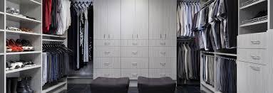 Custom Closet Design Charleston Closet Organizers Custom Closets Closet Design