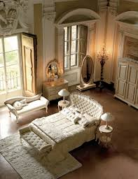 Magnificent Italian Interior Design Best Modern Italian Interior - Italian interior design ideas