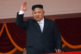 North Korea North Korea Bombing World Into Extinction Could Hinder Economic