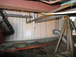 crawl space exhaust fan fascinating powered crawl space vent fans for vent fan