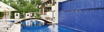 emporio acapulco hotels u0026 resorts méxico