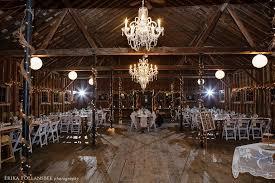 Mountain Barn Restaurant Princeton Ma West Mountain Inn Arlington Vt Destination Wedding Erika