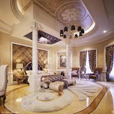 Master Bedroom Interior Design Ideas 2013 Bedroom Very Colorful Classic Master Bedroom D Nvus Designs