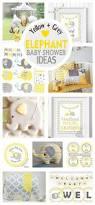 best 25 grey baby shower ideas on pinterest fun baby shower