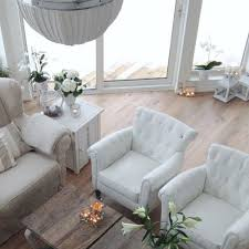 Sweet Home Interior Design 362 Best Home Sweet Home Images On Pinterest Furniture Homes