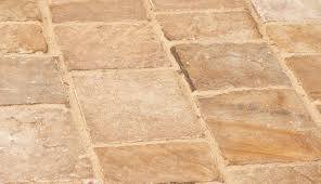 of ideas travertine tile bathroom floor quarry tile wholesale