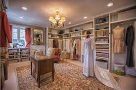 Room Extravagance Bedroom Design Interior Designers Columbus Kellie Toole