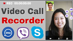 call for android call record imo viber skype for android