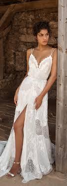 wedding dress no gala by galia lahav collection no iii wedding dresses galia