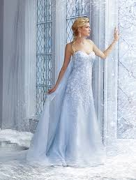 elsa wedding dress elsa s disney princess wedding dress