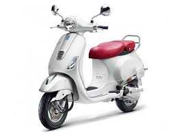 honda cbr bike price and mileage 2016 vespa elegante price mileage reviews u0026 specifications