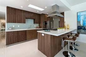 cuisine minimaliste tonnant idees de design cuisine minimaliste moderne d coration