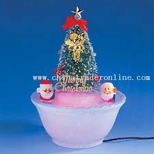 christmas decorations wholesale suppliers in china wholesale