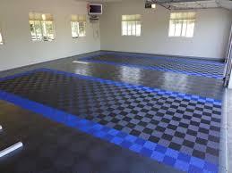 garage floor garage floors and more coupons prescott az 47