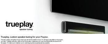 Cool Things To Buy For Your Room Our Top Indeed Stuff Have by Amazon Com Sonos Playbar Tv Soundbar Wireless Streaming Tv And