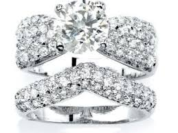 cheap wedding rings uk low cost wedding bands budget wedding rings low cost wedding rings