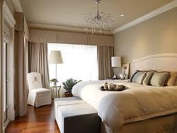 rideaux pour chambre à coucher rideaux boutique demo panierdachat com