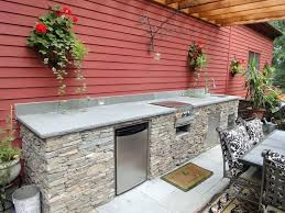 outdoor kitchen cabinets s cabets diy outdoor kitchen cabinets