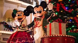 discount mickey u0027s merry christmas party disney vacation club