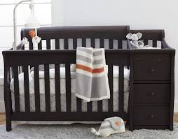 Changing Tables Babies R Us Black Changing Table Babies R Us Pleasant Dresser Changing Table