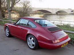 velvet car classic chrome classic car u0026 sports car dealers u2013 sales classic