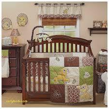 Nursery Bedding Sets Neutral Luxury Neutral Baby Nursery Bedding Curlybirds