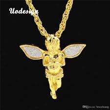 luxury gold necklace images Luxury gold name necklace with diamond jpg