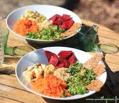 cours de cuisine crue cours de cuisine save the green