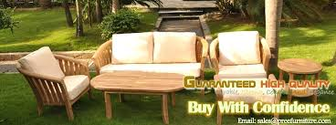 teak tables for sale teak furniture on sale mller fr extensin fr teak outdoor furniture