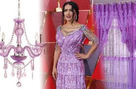 Salma Hayek Meme - premios oscar 2018 twitter se burla del vestido de salma hayek