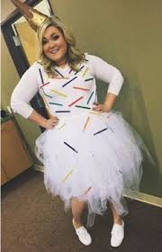 Simple Womens Halloween Costumes 20 Awesome Diy Halloween Costumes Women Diy Halloween