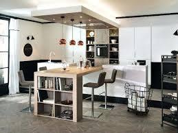 relooker table de cuisine table de cuisine avec rangement idace relooking cuisine cuisine avec