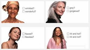 dove real beauty sketches case study the best dove 2017