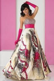 jinal u0027s fashion world best cloth designs cloth design