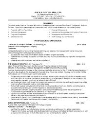 financial advisor sample resume free assistant controller resume example document controller finance controller sample resume fire protection engineer cover assistant controller cover letter