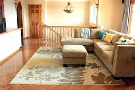 large living room rugs furniture tips to place large rugs for living room rug charming