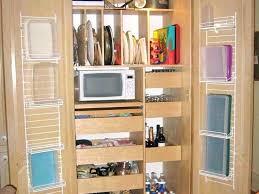small kitchen storage cabinet tall pantry cabinet for kitchen furniture pantries rumorlounge club