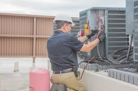 Comfort Solutions Heating Cooling 4 Reasons Why You Should Hire An Insured Hvac Company Comfort