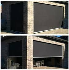 Motorized Screens For Patios Nashville Solar Screens For Windows Doors U0026 Patios