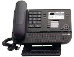 telephone bureau recherche telephone alcatel du guide et comparateur d achat
