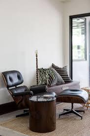 2873 best interior decor ideas images on pinterest architectural