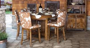 Kitchen Tables And More by Canadel Dining Furniture Champlain Collection Kitchen Tables