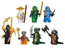amazon black friday lego sales amazon com lego ninjago 9450 epic dragon battle discontinued by