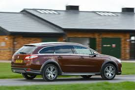 peugeot 508 2003 peugeot 508 rxh related images start 200 weili automotive network