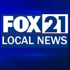 21 fox 21 news kqds fox21 twitter