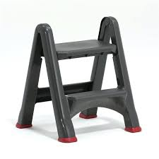 ikea step ikea folding step stool photogiraffe me