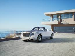 bentley car rentals hertz dream these are the top 10 dream rental cars for holiday travel maxim